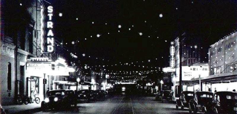 1930s Strand Theatre Night.jpeg